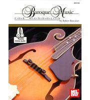 Banjo/Mandolin Songbooks