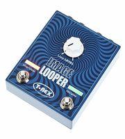 Looper Pedals
