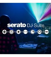DJ-ohjelmat