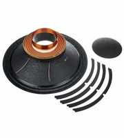 Reconing Kits for Loudspeakers
