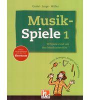 Educație muzicală pt. copii