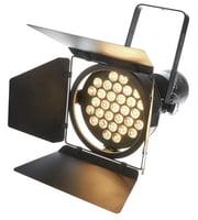 Weißlicht LED PAR