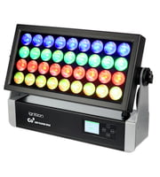 Reflektory Zewnętrzne LED