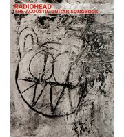 Acoustic Guitar Songbooks