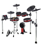 Drumsets Elettronici