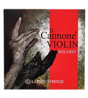 4/4 and 7/8 Strings for Violins