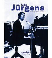 Piano Songbooks