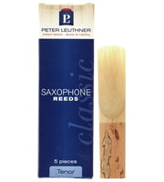 Anches pour Saxophones Ténors