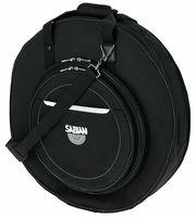 Väskor och case för trummor