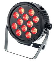 Equipamentos LED