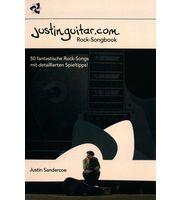 Ediciones de tabulación para guitarra