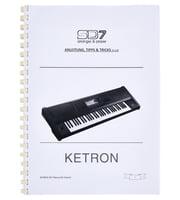 Instrument Books