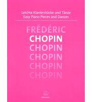 Partituras clásicas para piano