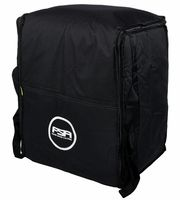 Bags and cases for Cajon