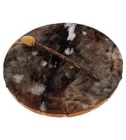 Percussão ritual