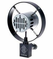 Microfoni Dinamici