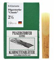 Bb Clarinet Reeds (German)