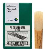 Blätter für Altsaxophon