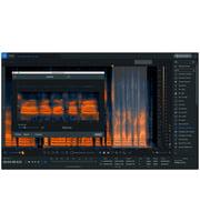 Software Mastering / Editor