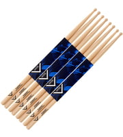 Miscellaneous Drumsticks