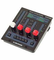Audio- és effekt-pluginek