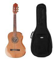 3/4 Size Classical Guitars
