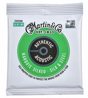 Miscellaneous Acoustic Guitar Strings