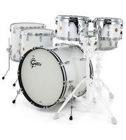 Premium Drum Kits