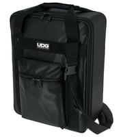 DJ Mixer Cases/Bags