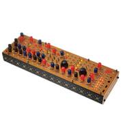 Modulare Komplettsysteme