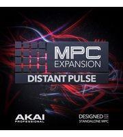 Akai Professional MPC Expansion