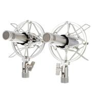 Kismembrános mikrofonok