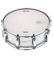 """14"""" Wooden Snare Drums"""