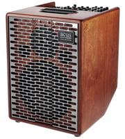 Akustikverstärker