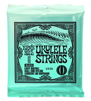 Ukelele Strings