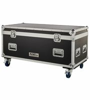 bags and cases for e-drums
