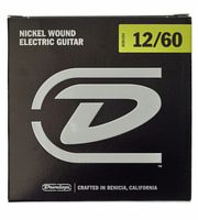 012 Acoustic Guitar Strings