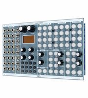 Controller Modules