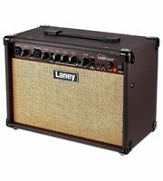 Acoustic Guitar Amps