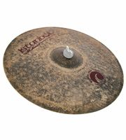 """18"""" Crash Cymbals"""