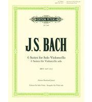Classical Viola Sheet Music