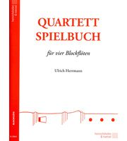 Classical Recorder Sheet Music