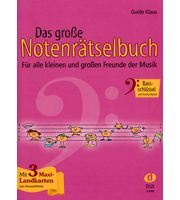 Specialised Music Books