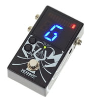 Guitar/Bass Tuners