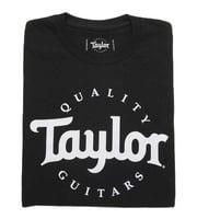 T-Shirts das marcas