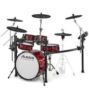 Electronic Drumkits
