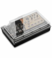 Miscellaneous Synthesizer Accessories