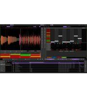 Wirtualne Studio i Sekwencery