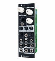 Oscillator Modules
