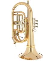 Outros trompetes